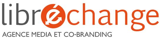 Libréchange : Agence média et Co-branding à Lyon